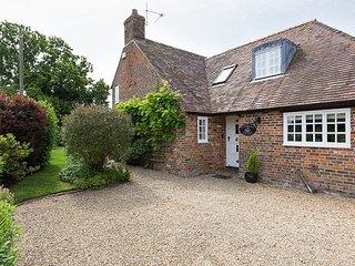 Chamberlains Cottage