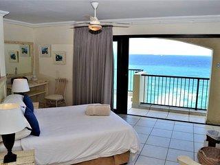 1201 Bermudas - Penthouse