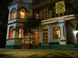Darpan Guest House, Almora