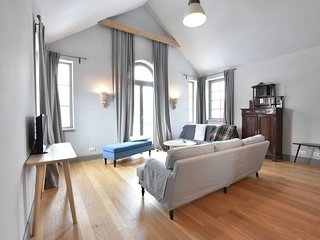 Pretty Apartment in Detershagen with Private Terrace