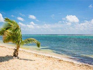 Caribbean Paradise #7