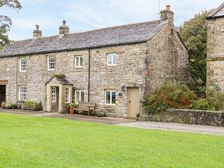 Croft Cottage, Arncliffe