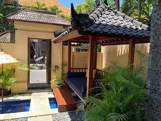 Pondok Putu - Your home away from home in Bali!