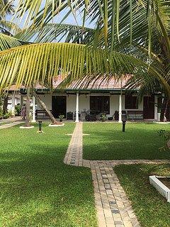 Villa 70C