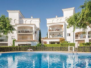 Awesome home in Roldán w/ 2 Bedrooms (ECC334)
