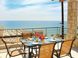 Stunning home in Heraklion w/ WiFi and 3 Bedrooms