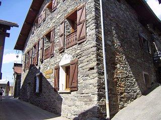 Splendid Apartment in Kinrooi, French Alps near Ski Area