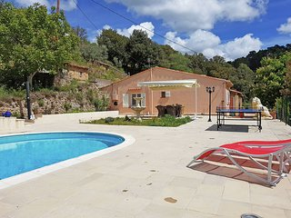 Beautiful Villa in Aups France With Private Swimming pool