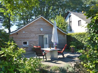 Beautiful Holiday Home in Venhorst near Forest