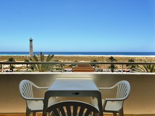 Nice apartment within walking distance of Morro Jable beach