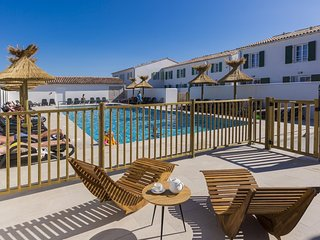 Nice apartment in local style on the island of Ile de Ré