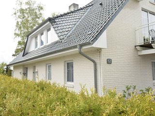 Cozy Apartment in Zingst Germany, 300 m from Baltic Sea Beach