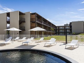 Modern and comfortable apartment near the Pont du Gard
