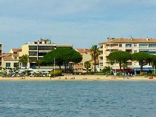 Residence Azur