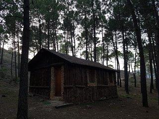 Rincón de María