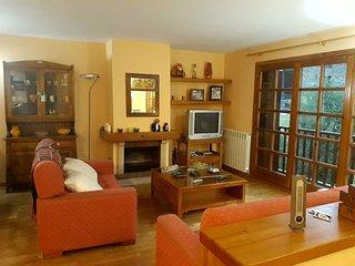 Apartamento Mtg Canillo
