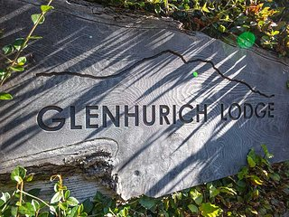 Glenhurich Lodge