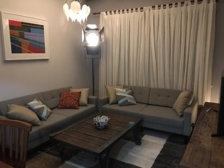 Excelente apartamento, no melhor lugar de Sao Paulo