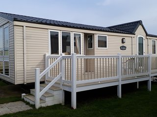 Winchelsea sands holiday park - Concept at Winchelsea Beach