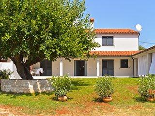 House 18293