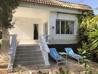 Casa Lilo Villa C