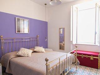 A Casa di Nina Guest House - Voce 'e notte
