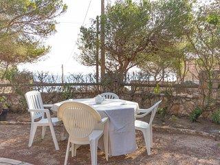 FRONT BEACH HOUSE, BBQ_PORT DE L'ESTANY