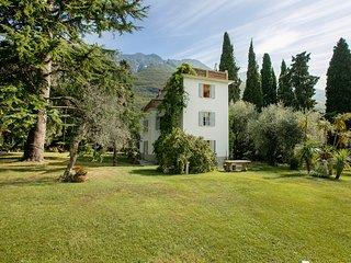 Villa Rohan