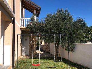 Apartment Divino/A1  in Privlaka