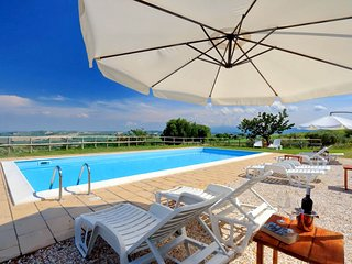 Italy Holiday rentals in Marche, San Severino Marche