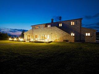 Villa Jillie