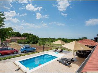 Villa Mellifera (V5941-K1)
