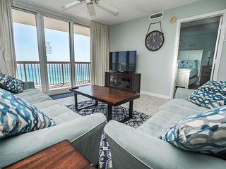 Pelican Beach Resort 1415