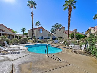 SAR320 - Oasis Country Club Vacation Rental - 2 BDRM, 2.5 BA