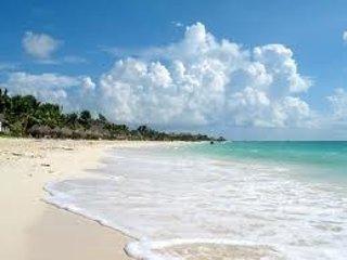 Acqua, Natura, Mare, Ambientazione esterna, Oceano