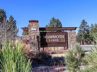 Mammoth Green #118