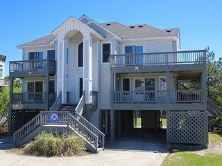 WC1077, Seaside Manor
