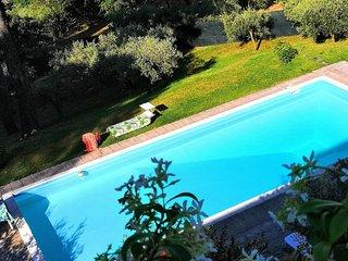 LAVANìA Umbria Experience