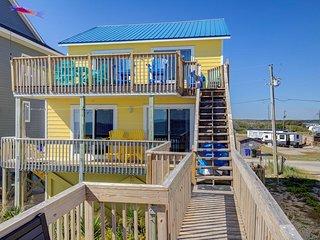 Seashore Drive 342
