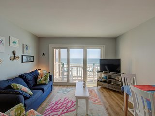 Topsail Dunes 1212 -1BR_6