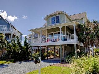 Sea Side Village 120 Oceanview! | Community Pool, Internet