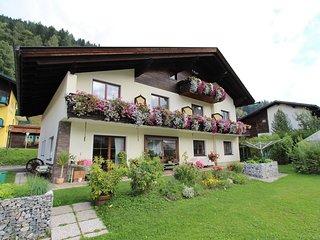 Cozy Apartment near Ski Slopes in Bad Kleinkirchheim
