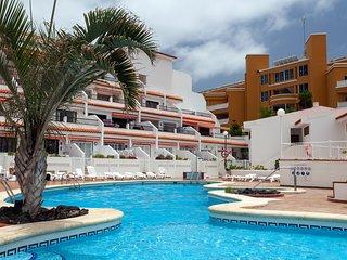 Apartamento Ocean Park