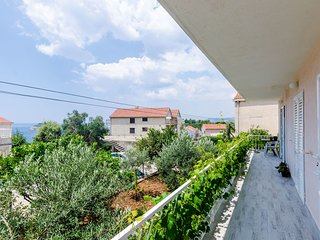 Modern Apartment in Cavtat Dalmatia, Croatia