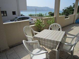 Picturesque Apartment in Pag Dalmatia, Crotia