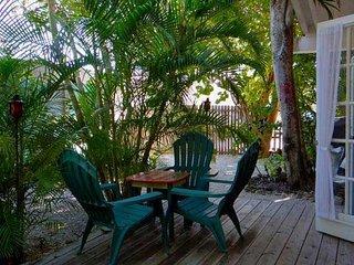 Still Water Cottage #54630