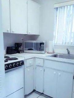 'Room','Indoors','Oven','Kitchen','Microwave'