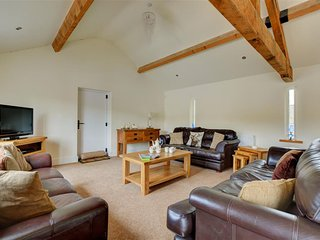 Holiday home in Gayle, ideal for cycling and and hiking, near Hawes