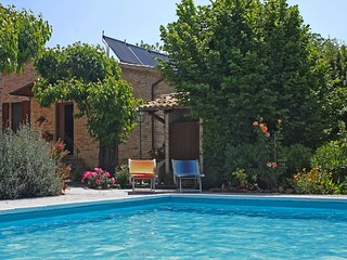 Stunning Villa in Pollenza Marche with Swimming Pool