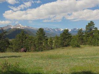 Snowline Vista Lodge -- EV #3296